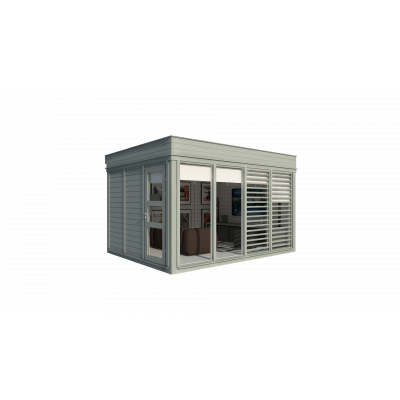 12 M2 ANNEKS - HJEMMEBIOGRAF